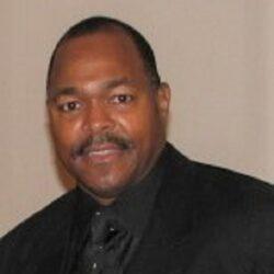 Ronald Jude Jenkins, age 70