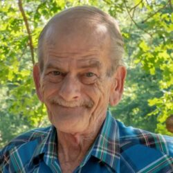 Mickey Lee Taber, age 64