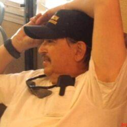 Carl Richard Pope, age 58