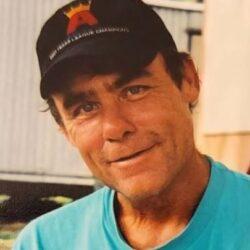 Ralph W Sheffield, age 67