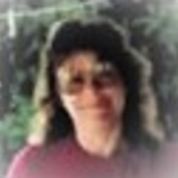 Lois Carothers, age 83,