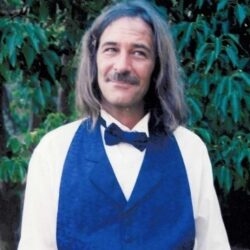 Steven Perry Bradford, age 59