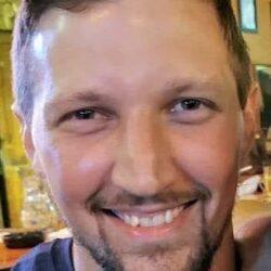 """""""Boog"""" Cody Shawn Guthrie, age 29"""