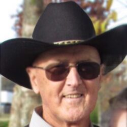 "James ""Jim"" Raymond Chatman, age 75"