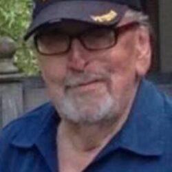 James Kenneth Prince, age 89