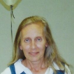 Mary Joyce Caldwell, age 69