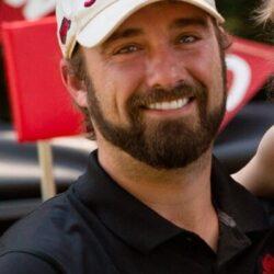 Nathan John Millar, age 30