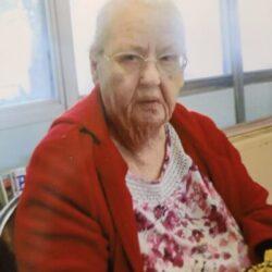 Phyllis Jean Morrow, age 74
