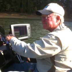 Robert-Stanley-Bohannon-fishing-e1614983970342.jpg