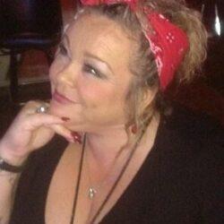 Tammy Lynn Brown, age 55