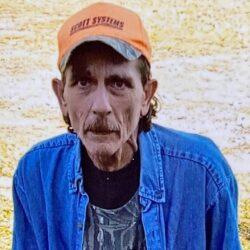 """William """"Billy"""" Earl Webb, age 61"""