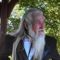 Charles Edward Hagerman, age 68
