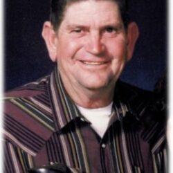 William Earl Elms, 75