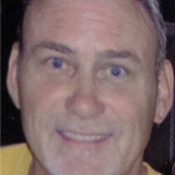 John Fisk, age 70