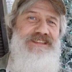 Lee Carter Moncrief, age 57
