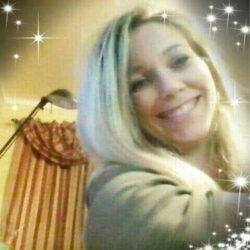 Tammy Lynn Lipscomb, age 48