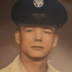 William (Billy) Dean McClimans, 63
