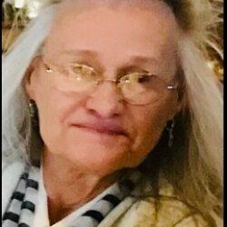 Regina Dunbar Little, age 72