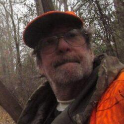David Lelon Spann, 60