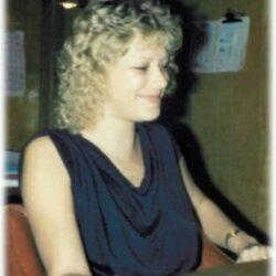 Patricia Carol Gryder Bonds, age 63