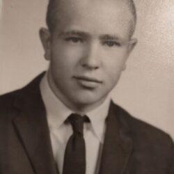Lester (Bub) W. Childers, Jr, age 77