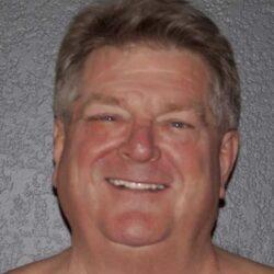 """Christopher """"Kit"""" Ralph Glen, 78"""