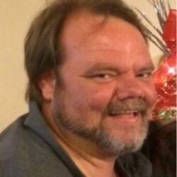 Quentin Alan Crabb, 46