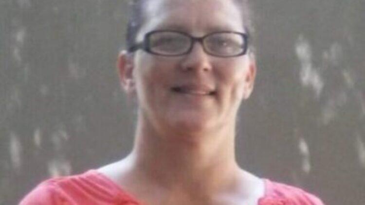Angela Godfrey-Davis, 51