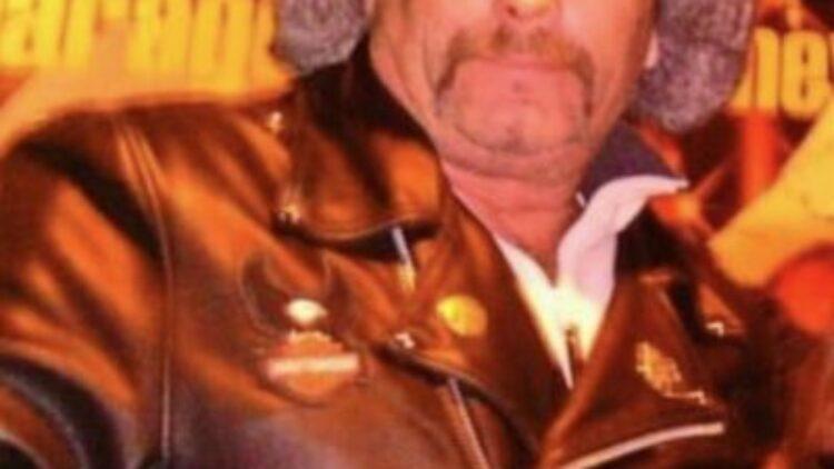 Donald Lee Freiner, age 58