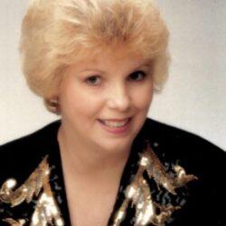 Judith Ann (Judy) Talbert Hansen, 64