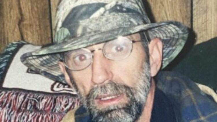 Michael Thomas Horn, 67