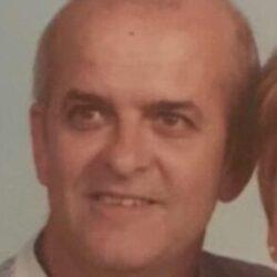 Stephen Frank McElroy, 68