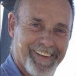 "Jimmy Wayne Glover Jr. ""JR"" , age 60"
