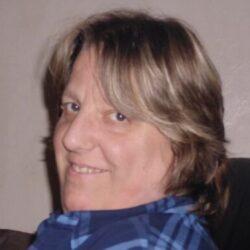 Kathleen Karol Bahner, age 52