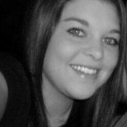 Brittney Renea Creed (Reed), age 31