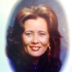 Patsy Ann Mosley, age 69