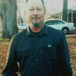 """Robert """"Bobby"""" Lee Rosamond II, 53"""