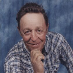 Thomas Lester Bageant SR, age 72