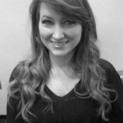 Tiphanie Dawn Gatewood, age 38