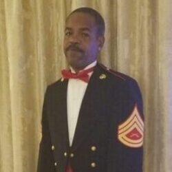 Charles Lewis Coleman, 64
