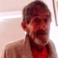 David Michael Stone, 67
