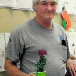 Glendon Jerald Deaton Jr., 63