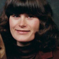 Laurel Yvonne Dunn, age 69