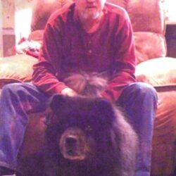 Michael T Garner, age 66