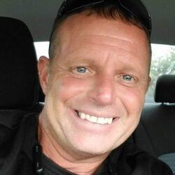 Hayden Wayne Hutchens, 49