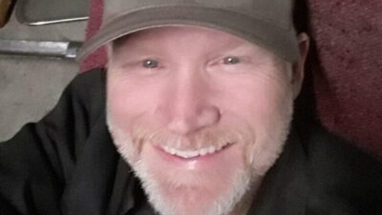 "James William ""Butch"" Boyette Jr., age 52"
