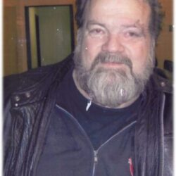 Bobby James Keathley, 66
