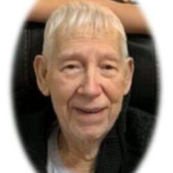 Joseph Daniel Merrick age 90