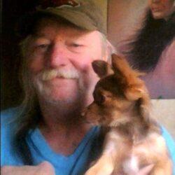 David Wayne Miles, age 60