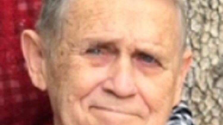 Richard Evan Steele, 79